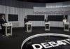 debate TVE