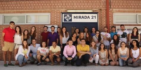 mirada_secc