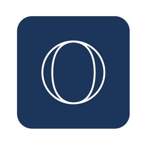 logosfera