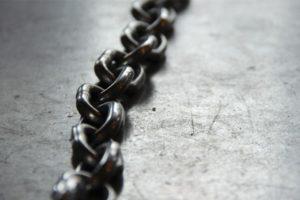 cadenas, javier, opinión, de la rosa, adrián, toros
