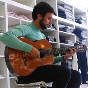 pepe-gutierrez-concierto_1-min