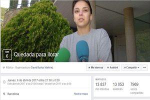 facebook-llorar
