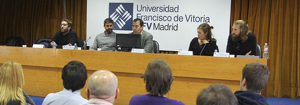 Autor: Javier Jiménez Valero