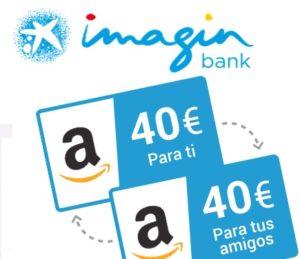 plan-amigo-imaginbank