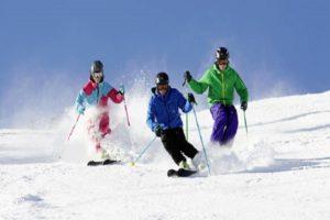 preparar-vacaciones-para-esquiar