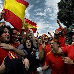 España ce