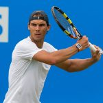 Nadal- lesion-masters-paris 2