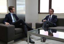 Foto: Prensa_PP