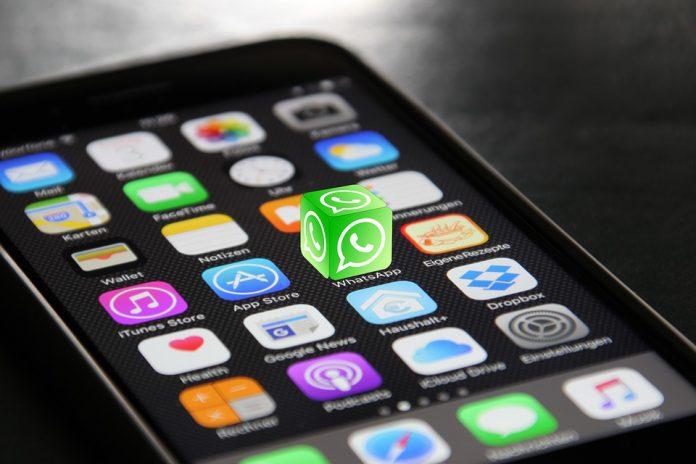 Whatsapp Pay será la nueva actualización de pago