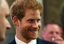 El encuentro pretendía establecer soluciones para resolver problemas financieros y logísticos. Foto: The Royal Family.