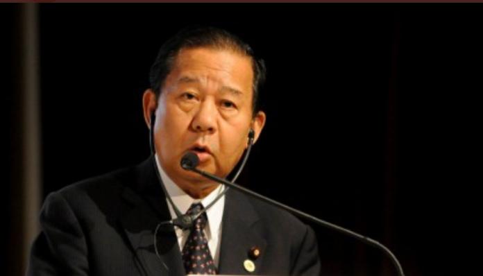 Toshihiro Nikai
